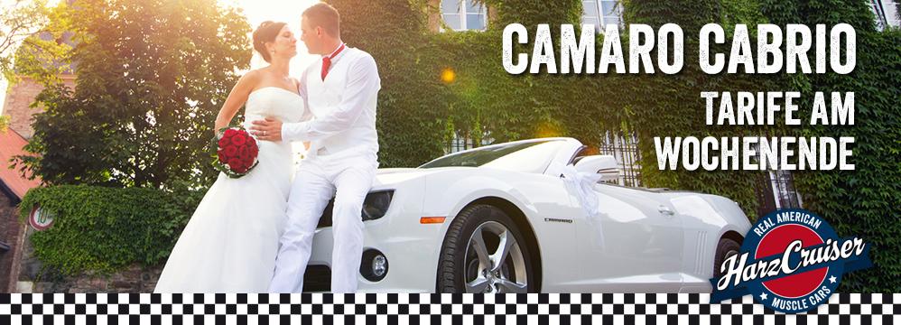 Banner_Camaro_WE