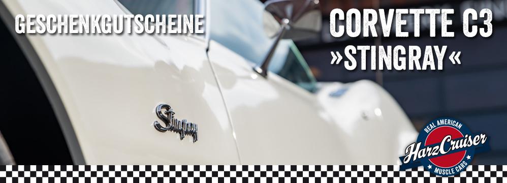 Banner_Corvette_gutscheine