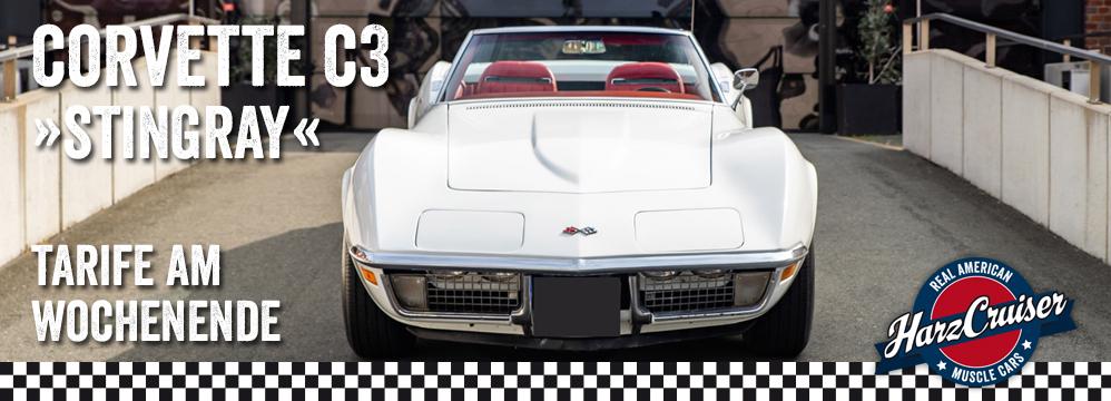 Banner_Corvette_wochenende
