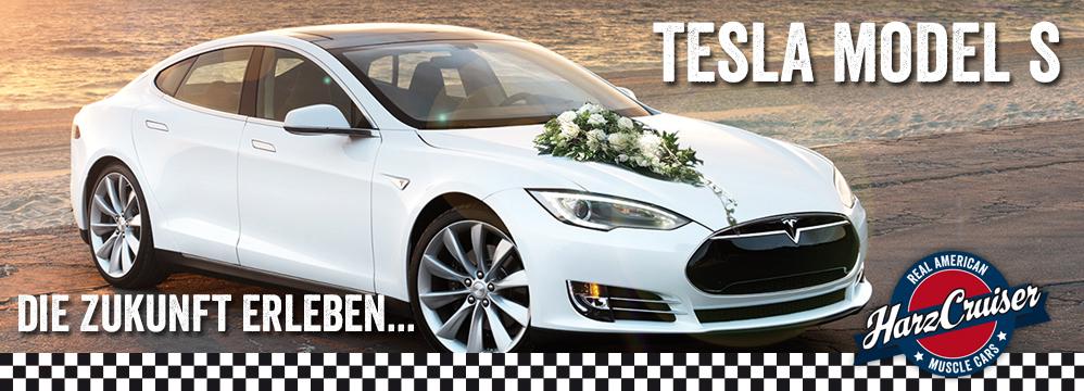 Banner_Tesla