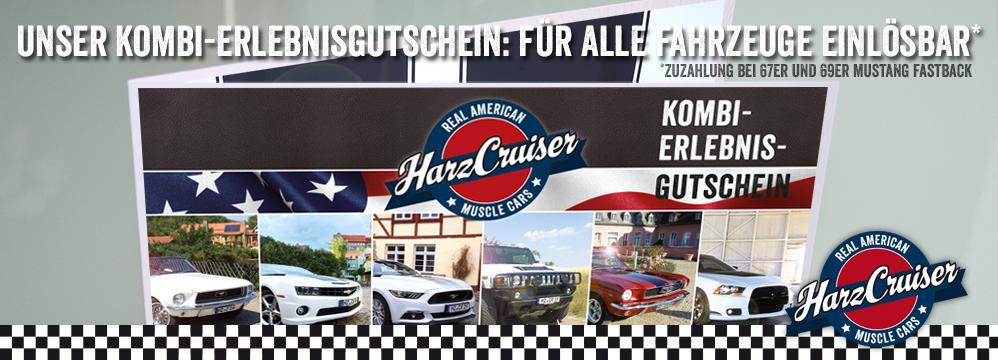 banner_Gutschein_Kombi_gross