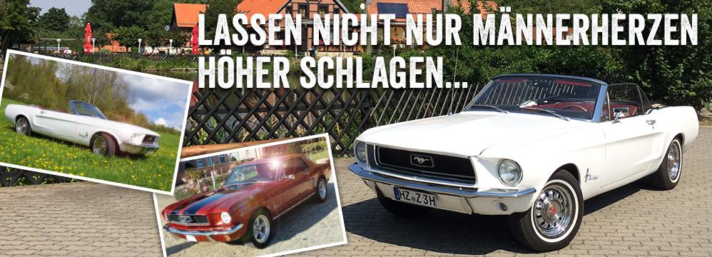 banner_Gutschein_Oldtimer