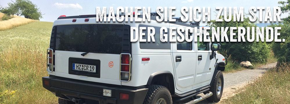 banner_Gutschein_Slider_3