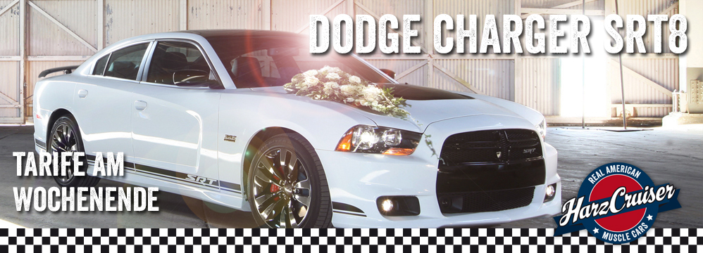 dodge_charger_banner_gross