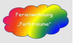 partner_farbtraeume