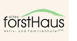 partner_forsthaus_braunlage