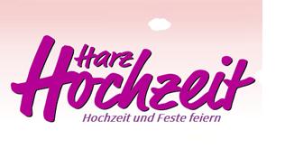 partner_harz-hochzeit