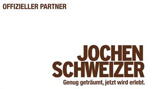 partner_jochen-schweizer