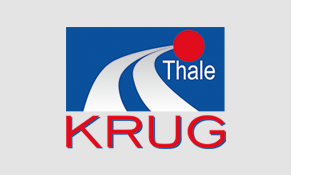 partner_krug