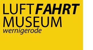 partner_luftfahrtmuseum
