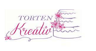 partner_tortenkreativ
