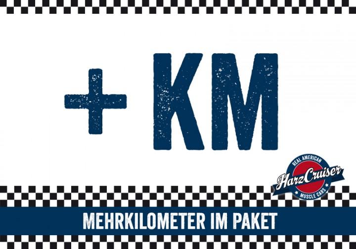 100 Mehr-km